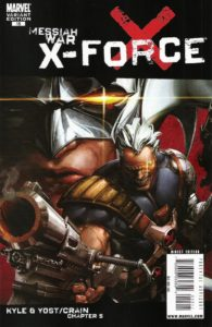X-Force Vol03 0015