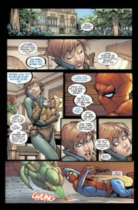 Squirrel Girl in ASM - 0653 - interior pg06