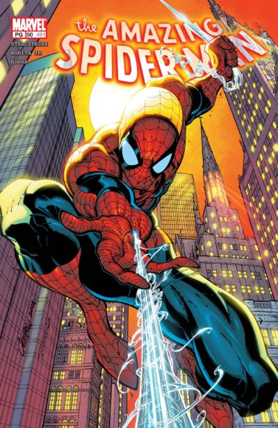 Amazing-Spider-Man_1999_0050