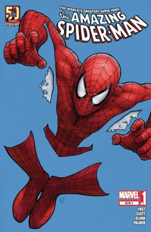 Amazing_Spider_Man_1963_06791