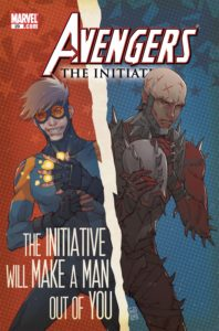 avengers-the-initiative-2007-0029