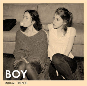 BOY_-_Mutual_Friends_Cover