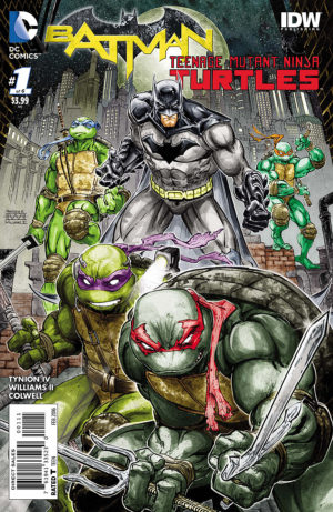 Batman_Teenage_Mutant_Ninja_Turtles_2016_0001