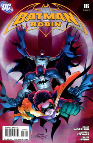 Batman_and_Robin_2009_016