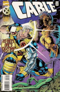 Cable - 1993 - 0023