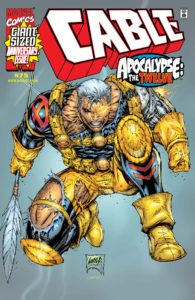 Cable - 1993 - 0075