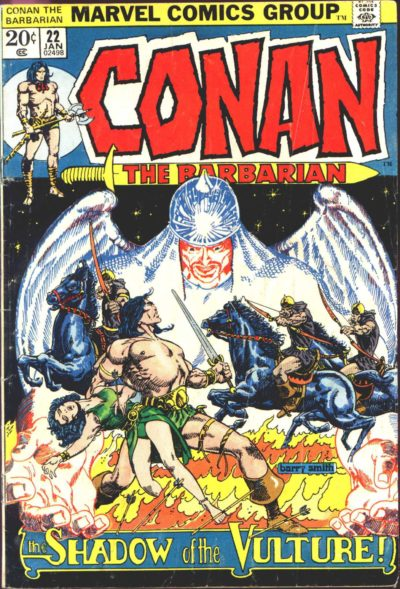 Conan_the_Barbarian_1970_0022