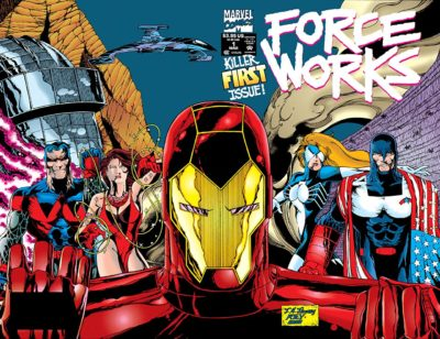 Force_Works_1994_0001