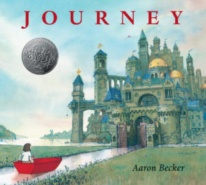 journey-aaron-becker