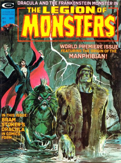Legion_of_Monsters_1974_0001