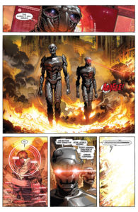 Marvel - Infinity - 0001 - interior01