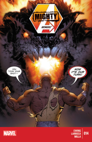 Mighty_Avengers_2013_0014