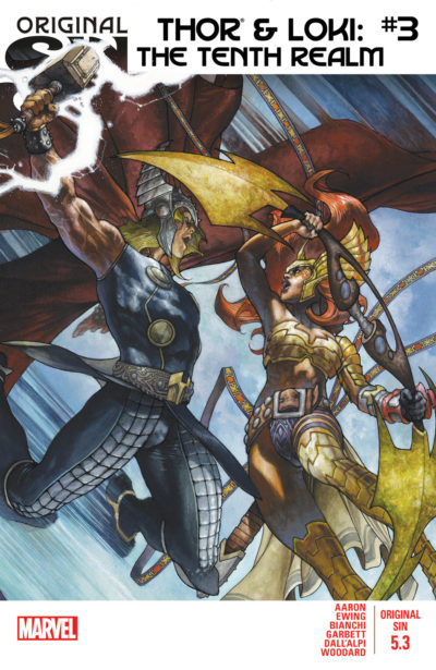 Original_Sin_2014_00053_Thor_and_Loki_The_Tenth_Realm