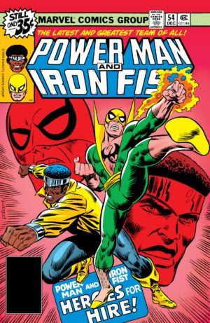 Power_Man_and_Iron_Fist_1981_0054