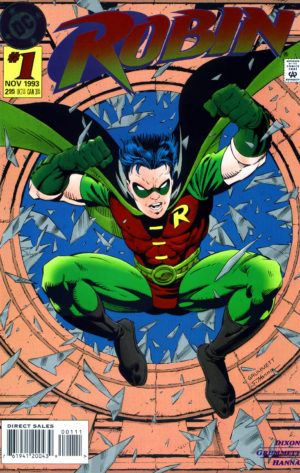 Robin_1993-001_alternate_cover
