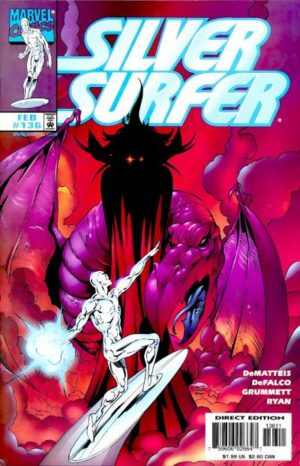 Silver_Surfer_1987_0136