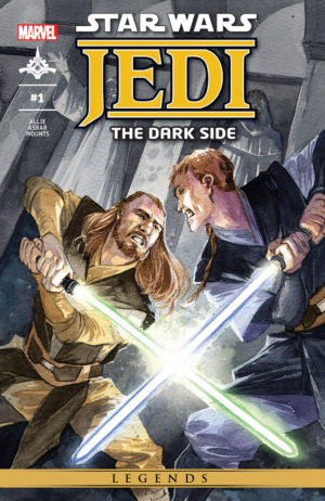 Star_Wars_Jedi_The_Dark_Side_2011_0001