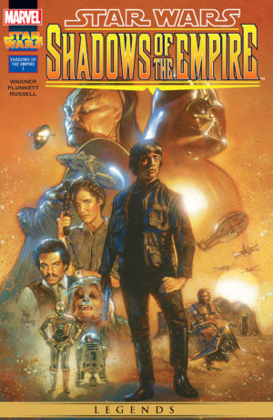 Star_Wars_Shadows_of_The_Empire_1996_0001