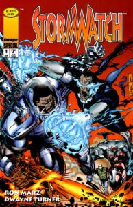 stormwatch_v1-special_01