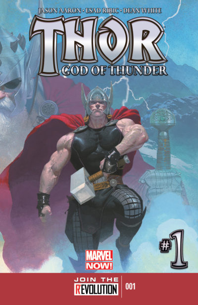 Thor_God_of_Thunder_2012_0001