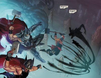 Thor_God_of_Thunder_2012_0009-interior