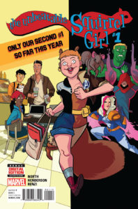 Unbeatable Squirrel Girl v02 - 0001