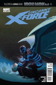 Uncanny X-Force Vol01 0010