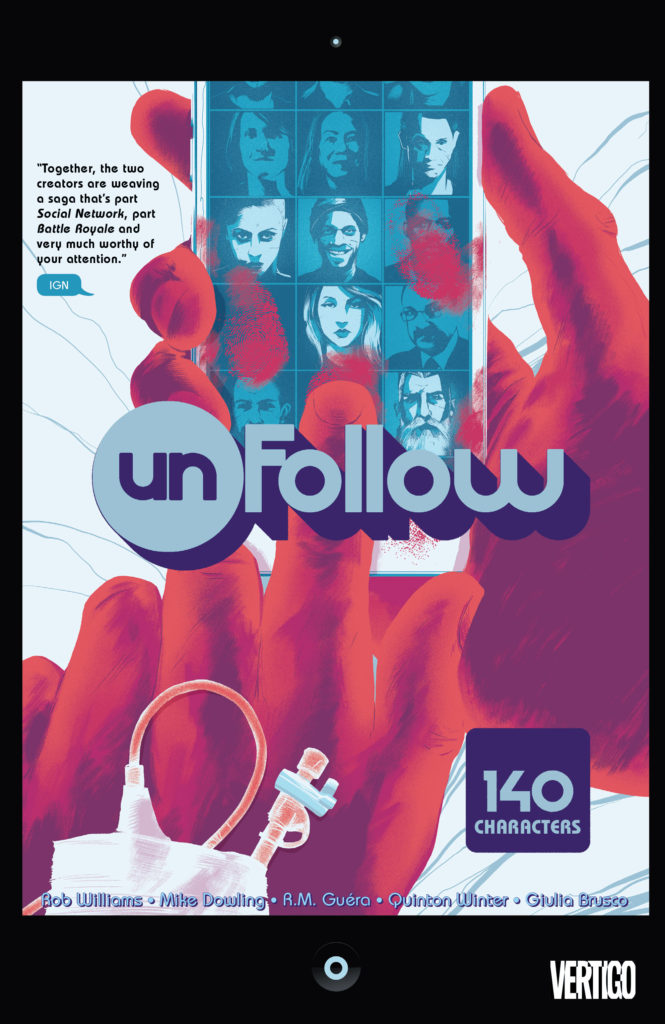 Unfollow-tpb-vol01