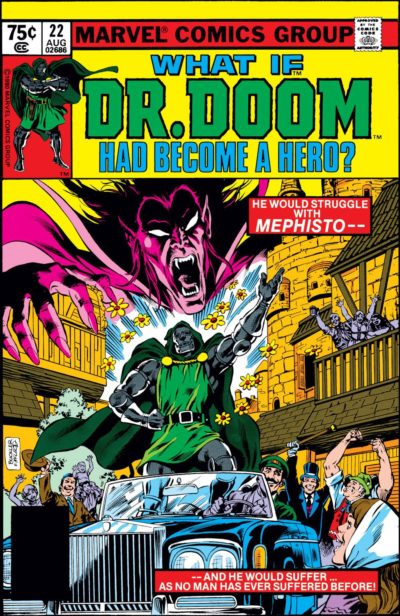What_If_1977_0022_Dr_Doom_hero