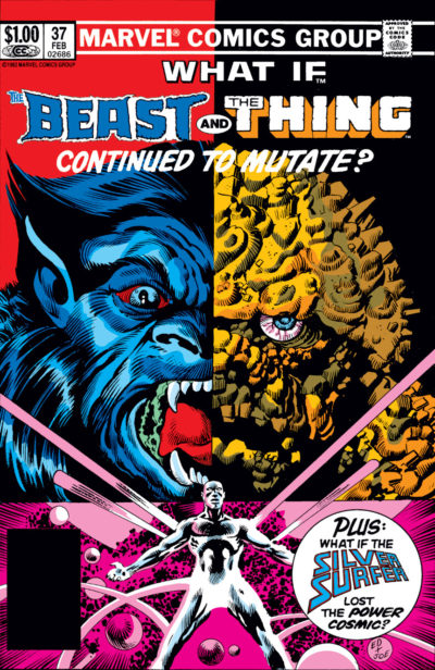 What_If_1977_0037_Beast_Thing_mutate
