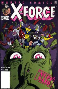 X-Force - Vol01 - 0123