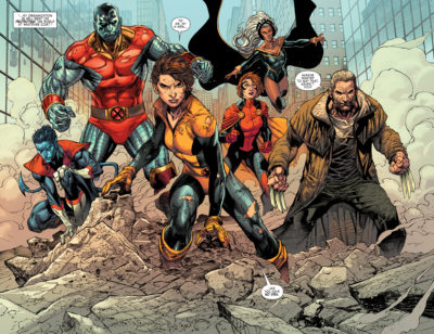X-Men_Gold_2017-0001-interior-002