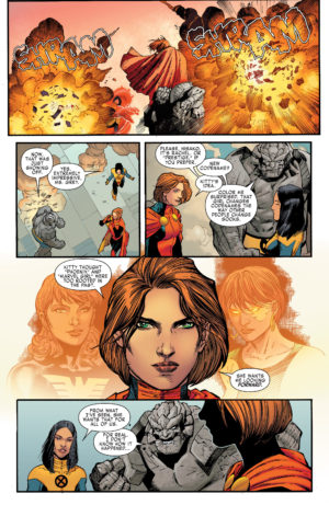 X-Men_Gold_2017-0001-interior-018
