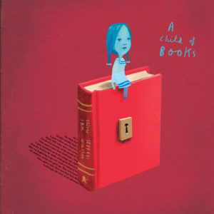 a-child-of-books-oliver-jeffers