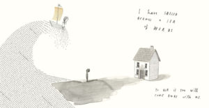 a-child-of-books-oliver-jeffers-interior