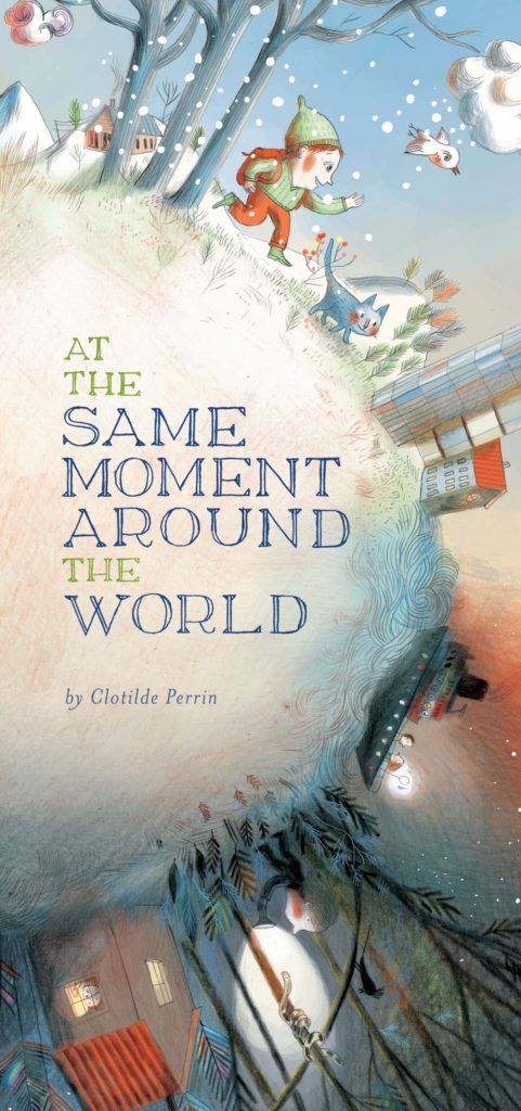 at-the-same-moment-around-the-world