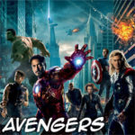 Collecting The Avengers as Graphic Novels