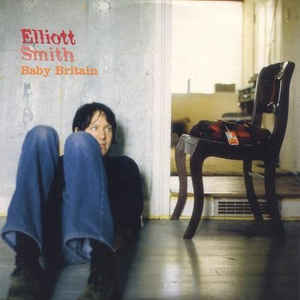 baby-britain-elliott-smith