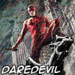 Collecting Daredevil as Graphic Novels