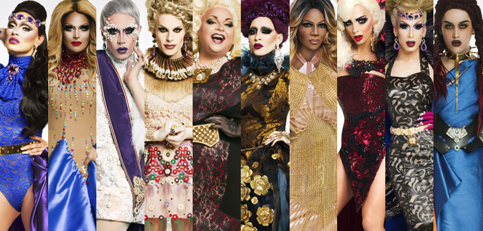drag-queens-rupauls-drag-race-all-stars-2-th