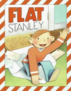 flat-stanley-scott-nash-picture-book-version