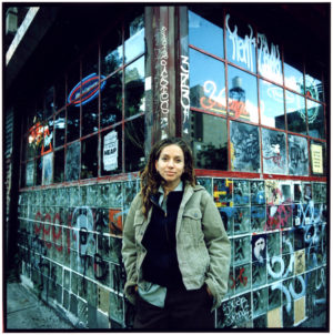 general_ani-difranco-by-danny-clinch-5