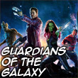 Collecting Guardians of the Galaxy as Graphic Novels
