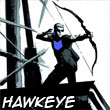Collecting Hawkeye as Graphic Novels