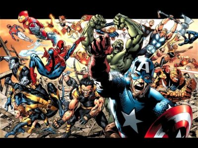 marvel-ultimate-universe