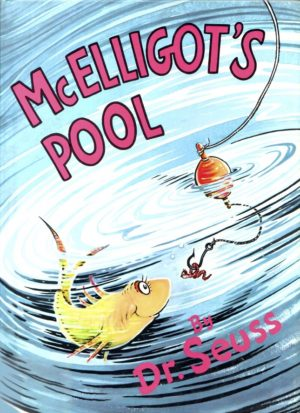 mcelligots-pool-dr-seuss