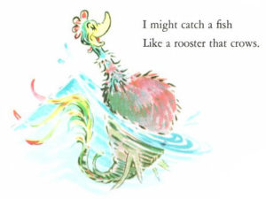 mcelligots-pool-dr-seuss-rooster-fish