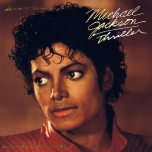 michael-jackson-thriller-cd-single-frontal-thriller-album-cover-640297043