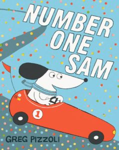 number-one-sam