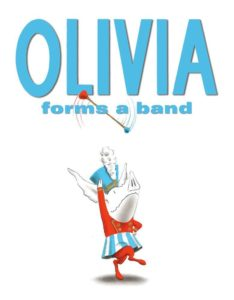 olivia-forms-a-band